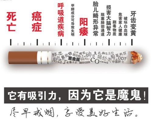 戒烟口琴简谱24孔