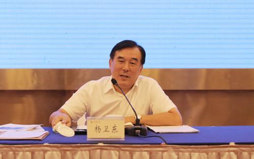 首页 新闻中心 江苏消费 >> 正文    杨卫东在讲话中指出,当前我们